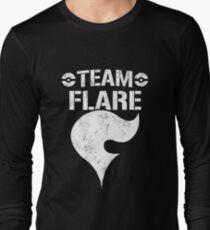 Team Flare / Bullet Club T-Shirt