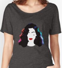FROOT Women's Relaxed Fit T-Shirt