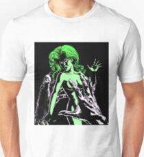Hands All Over (Greenskin Redbubble Variant) T-Shirt