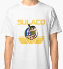 Sulaco Classic T-Shirt