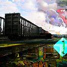 move to dream by geniusloci