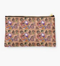 Land of cuties Studio Pouch