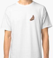 Italian Meme Hand - formal design Classic T-Shirt