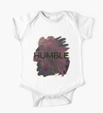 HUMBLE Kids Clothes