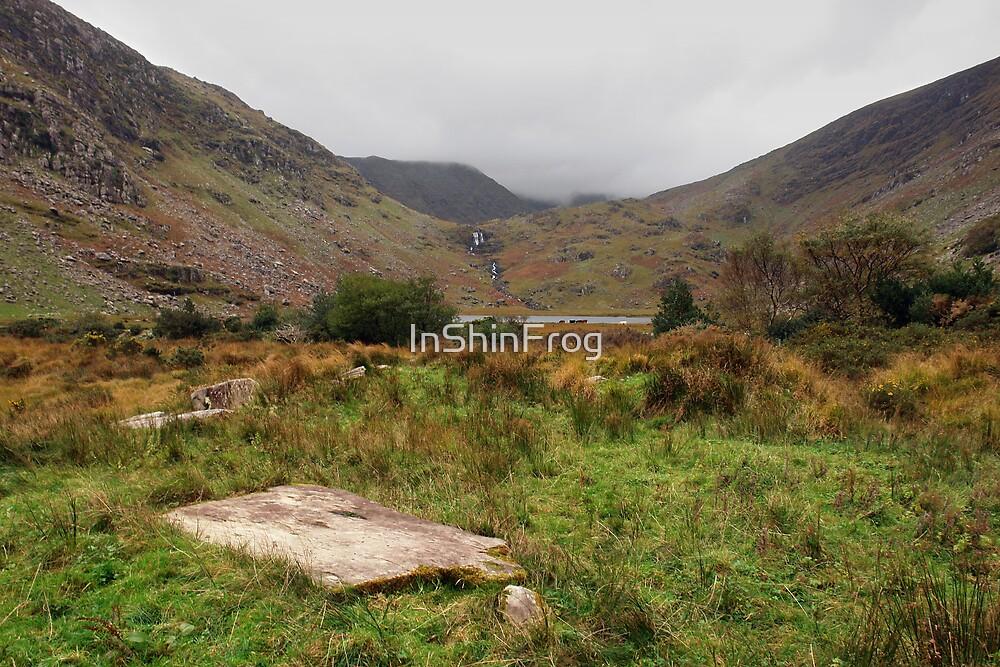 Irish Autumn by InShinFrog
