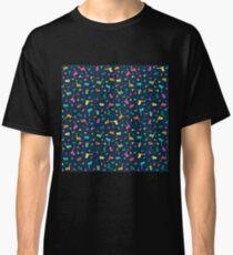 Discosaurus Late Classic T-Shirt