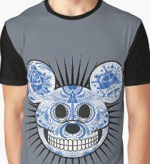Mickey. Graphic T-Shirt
