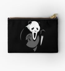 Panda Killer Studio Pouch