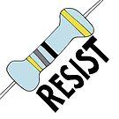 48Ω Resistor by evilflea