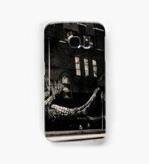 Gator Samsung Galaxy Case/Skin