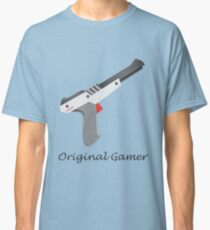 Original Gamer Classic T-Shirt