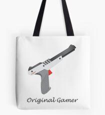 Original Gamer Tote Bag
