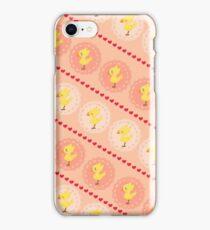 Chocobo Love iPhone Case/Skin