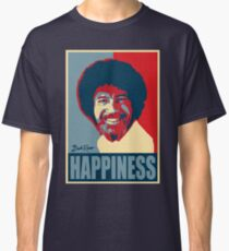 Happiness! Classic T-Shirt