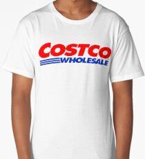 fantasy costco Long T-Shirt