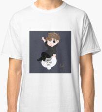 Jack aver Classic T-Shirt