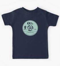 Soul Collective Kids Clothes
