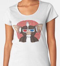 gremlins Women's Premium T-Shirt