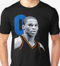 Westbrook Painting Unisex T-Shirt