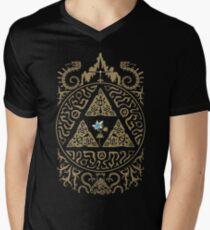 Silent Princess T-Shirt