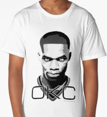OKC Long T-Shirt