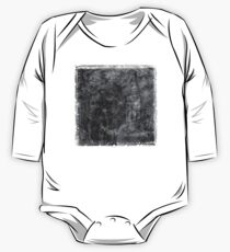 The Atlas of Dreams - Plate 28 (b&w) Kids Clothes
