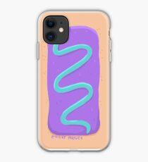 austin's iphone case iPhone Case