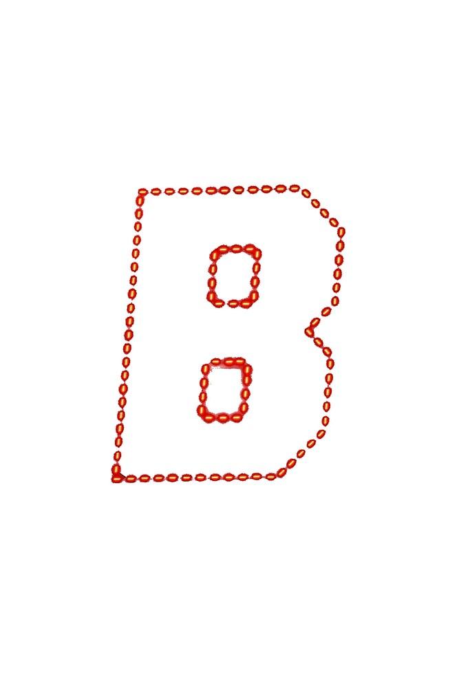 bradley b by cennica