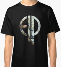 Emerson Lake & Palmer TARKUS Classic T-Shirt
