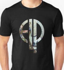 Emerson Lake & Palmer TARKUS Unisex T-Shirt