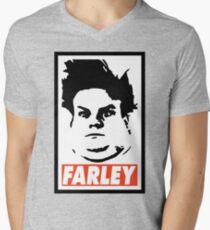 FARLEY T-Shirt