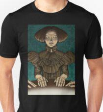 The Séance T-Shirt