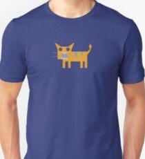 Tiki Drunk Unisex T-Shirt