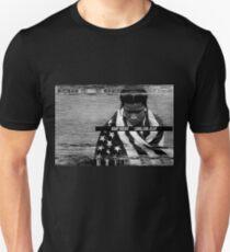 asap u.s.a T-Shirt