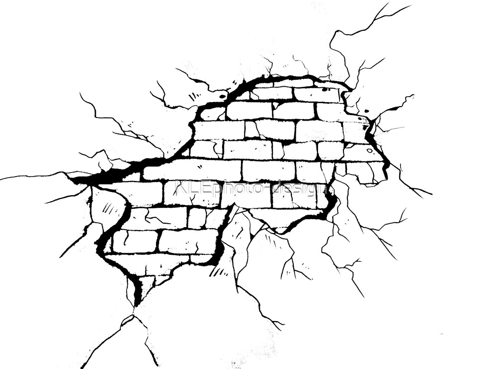 Bricks by KLEphoto-design