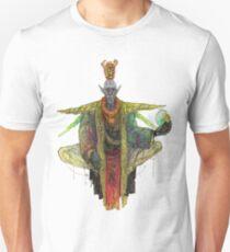 Mage Unisex T-Shirt