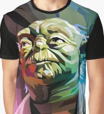 SW#22 Graphic T-Shirt