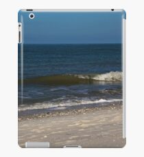 Mystical Memories iPad Case/Skin