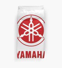 YAMAHA Duvet Cover