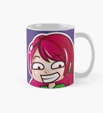 Sam OHO Mug