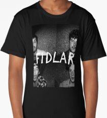 fidlar Long T-Shirt