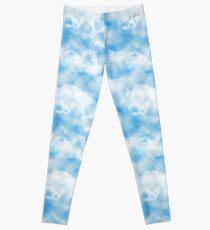 Cloud Leggings