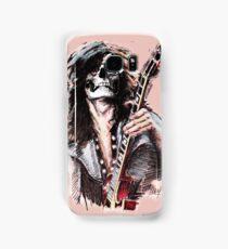 Jimmy Samsung Galaxy Case/Skin