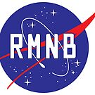 RMNB - Space by russianmachine