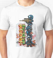 Boostmeister (CS:GO) T-Shirt