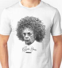 Phil Spector | Killer Hair T-Shirt