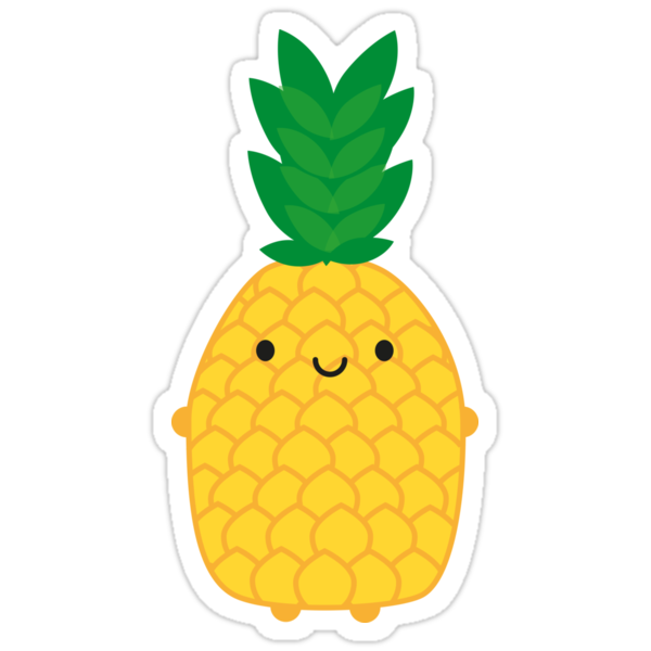 17451061 Cactus furthermore 10684115 Cute Love Cupcake moreover 787 also 21312540 Avocado Aesthetic in addition 15426985 Florida Tropical Palm Trees Word Art. on windows 8 flat design