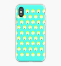 Butters very own apparel - South park iPhone Case