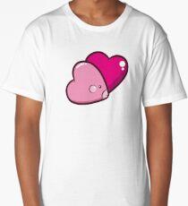 Pokémon Love for Luvdisc / Liebiskus Long T-Shirt
