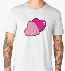 Pokémon Love for Luvdisc / Liebiskus Men's Premium T-Shirt